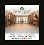 Wood Flooring Wholesalers Amp Trade Floor Distributors