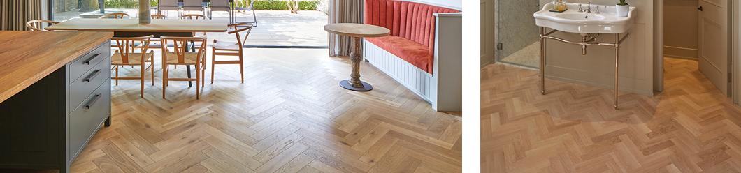 Wood Flooring Wholesalers Trade Floor Distributors Manufacturers