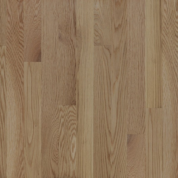 American White Oak 57 Wood Floors Accessories