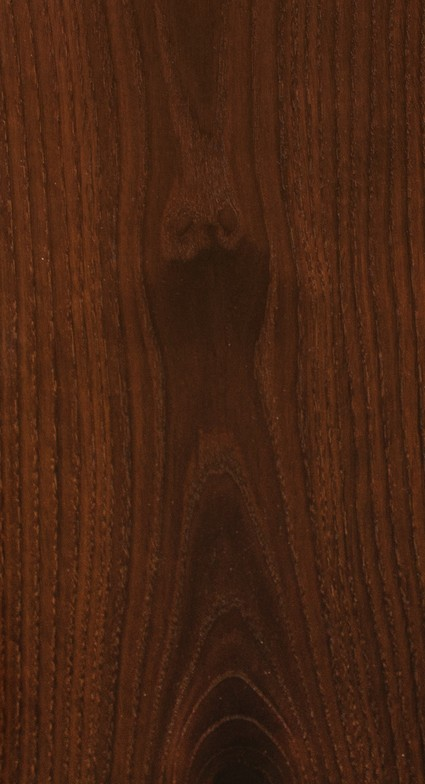 European Rustic Oak Thermo Baked