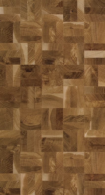 Oak Nature Rustic